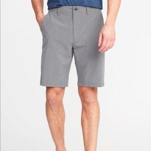🔥 5X25 OLD NAVY MEN SHORTS